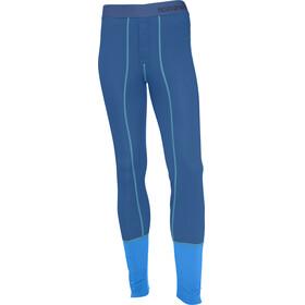 Norrøna Super - Sous-vêtement Homme - bleu